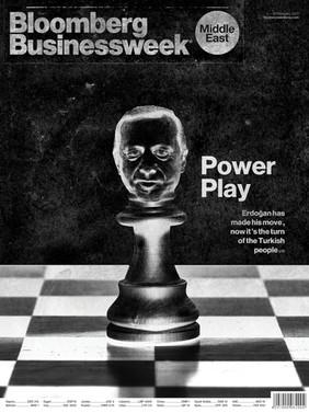 BBW010217_COVER.P00.jpg