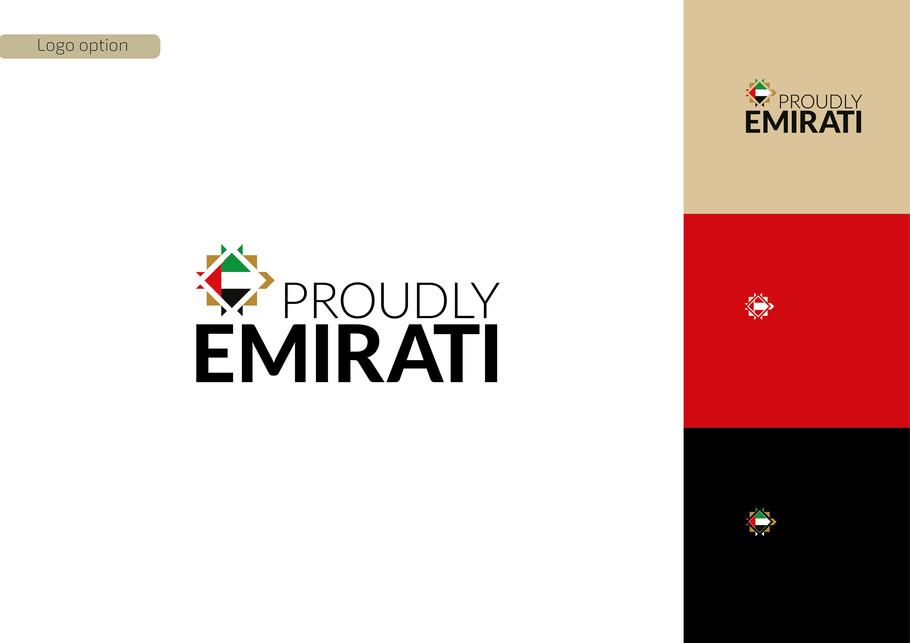 Proudly Emirati Campaign-08.jpg