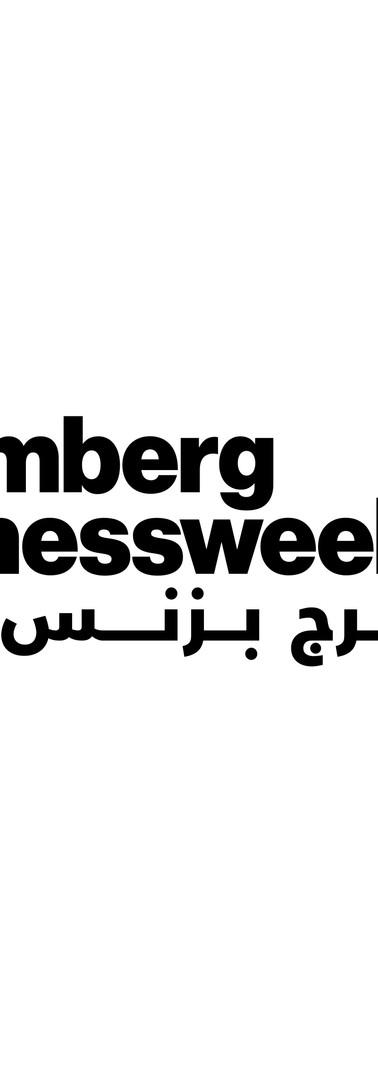 BBW-ArabicLogo FB.jpg