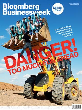 COVER-FB-BBW_010315.jpg