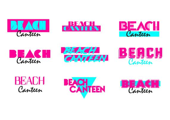Beach Canteen Dubai Food Festival_Page_0