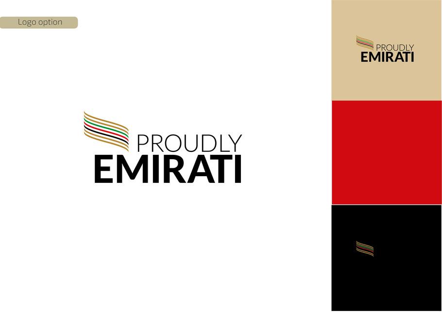 Proudly Emirati Campaign-17.jpg