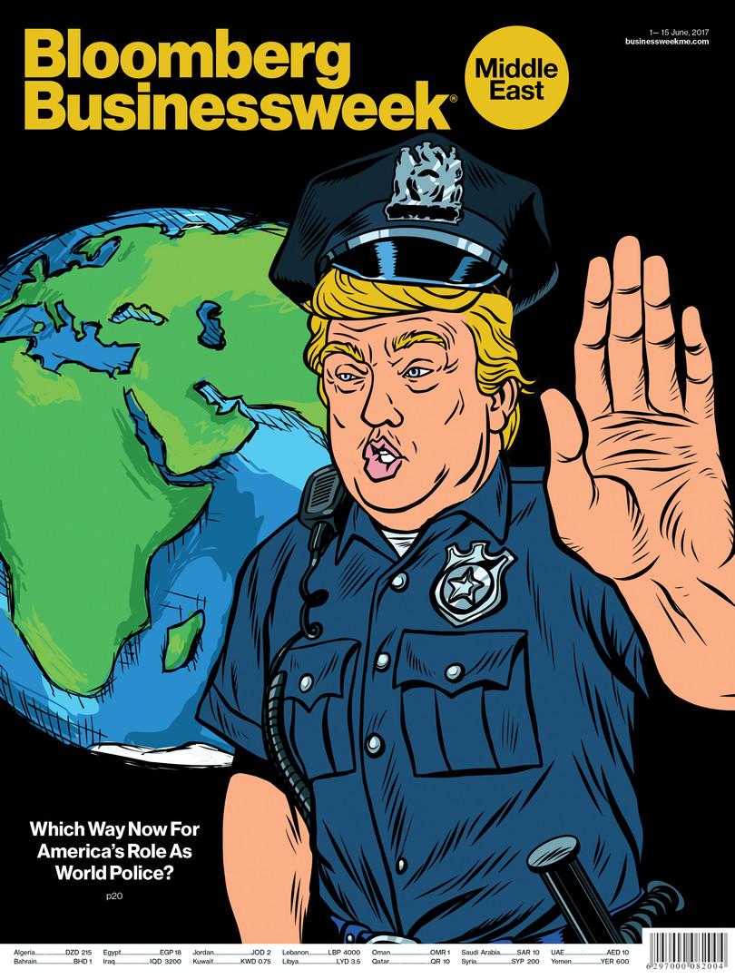 BBW010617_COVER.P00.jpg
