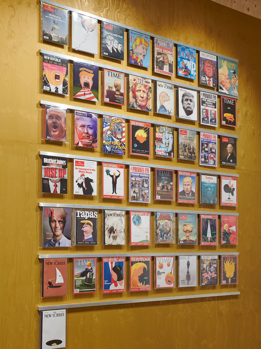 design-museum---hope-to-nope-(48).JPG