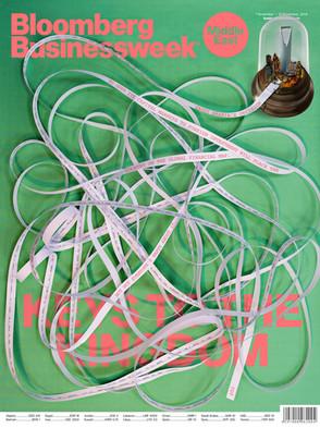 27-BBW_011114_COVERv2_PAntone neon basic