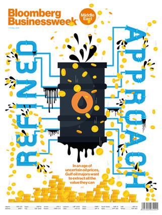 BBW010518_COVER.P00-03.jpg