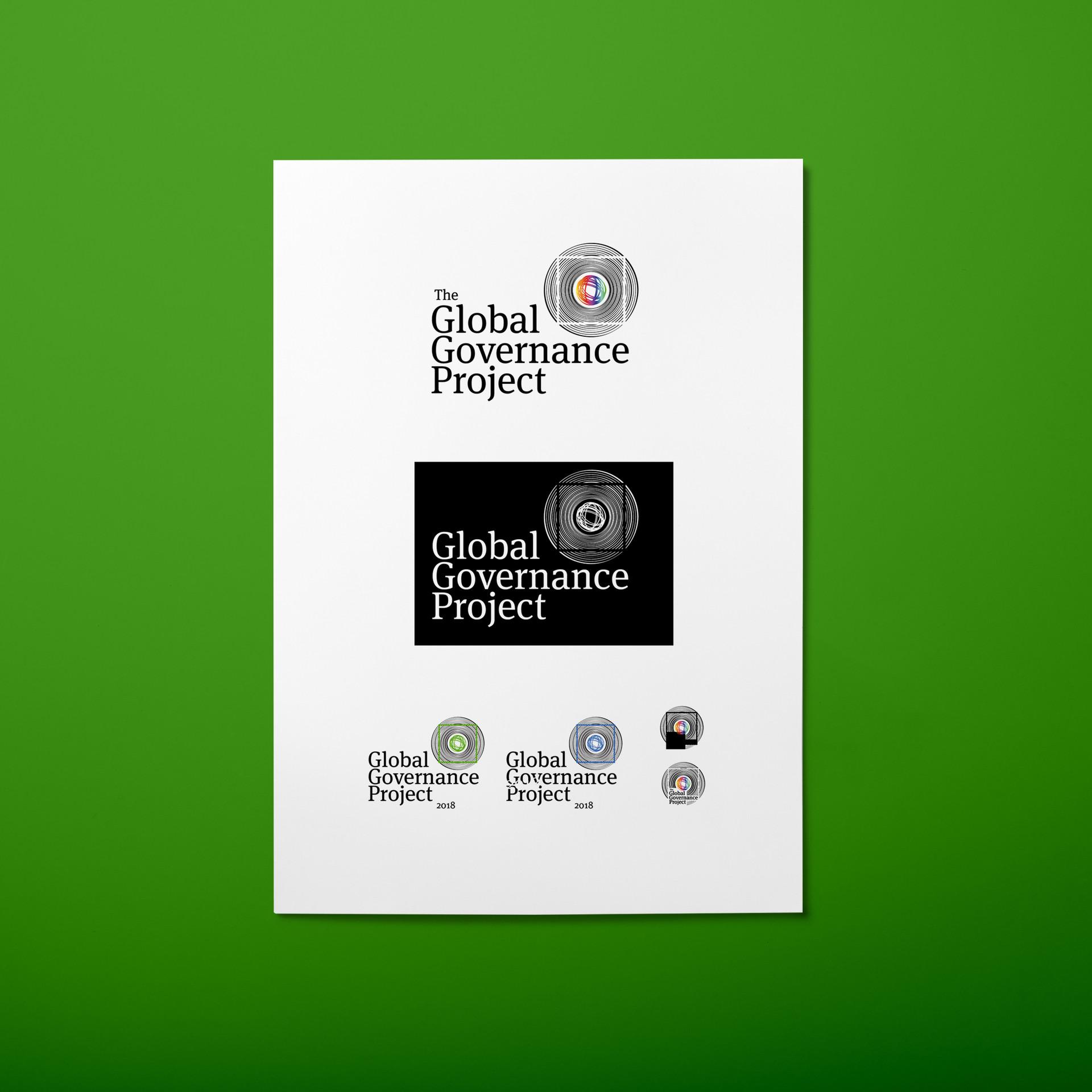 GGP logo variations.jpg