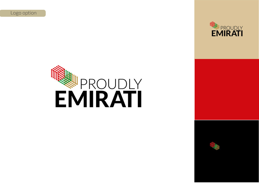 Proudly Emirati Campaign-21.jpg