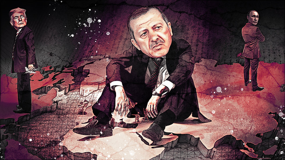 sjc_aa_erdoganv2.jpg