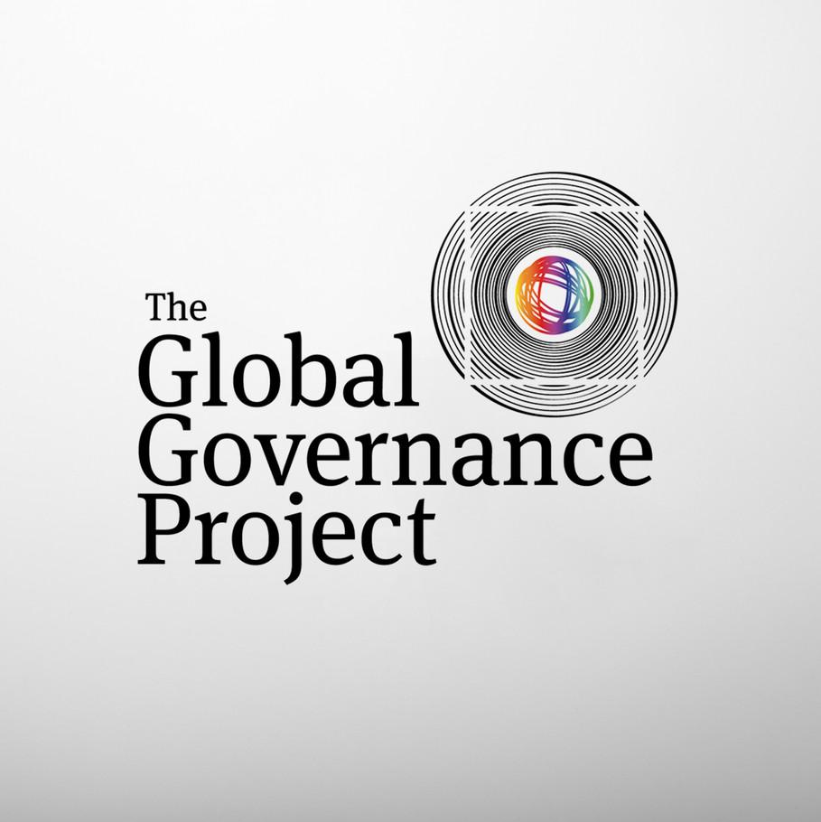 GGP logo design.jpg