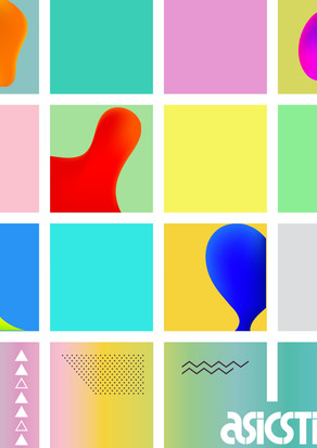 Asics gel colours.jpg