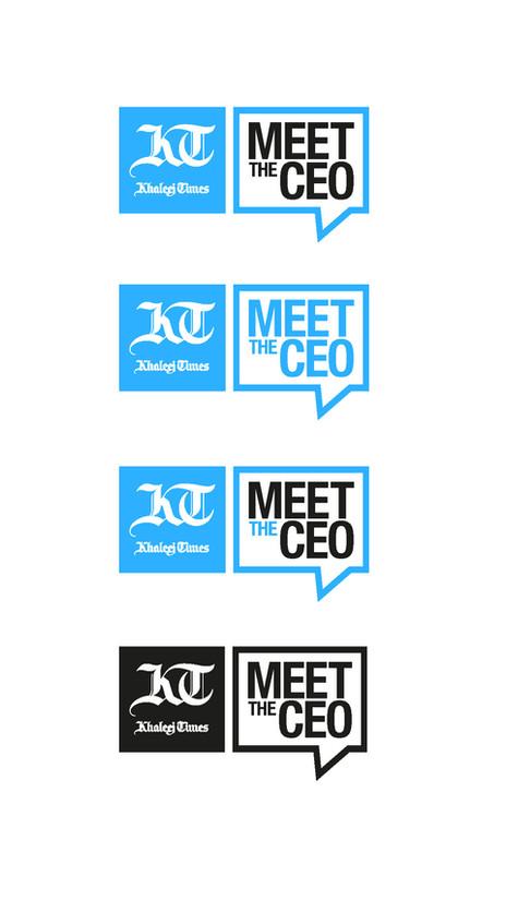meet_the logo final2_Page_1.jpg