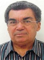 José da Conceição Santos.jpg