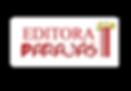 Editora_Parajás_PNG.png