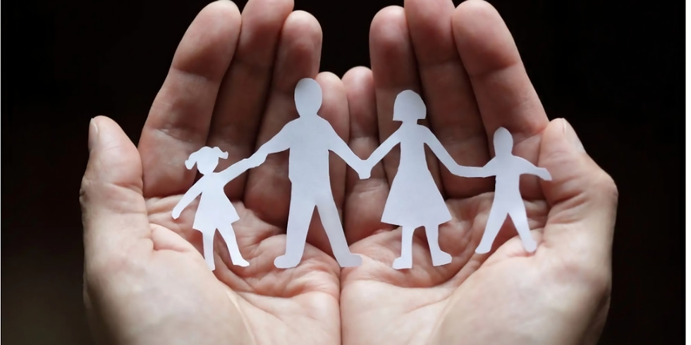 Certificação I Curso de Mediação Familiar e Comunicação Não-Violenta (1)