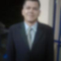 Jair Teixeira dos Reis.jpg