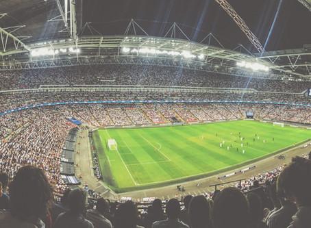 Everton vs. Liverpool, Inter Milan vs. AC Milan: ghid pentru spectatorii de fotbal de weekend