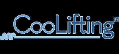 1569230842_Logo-coolifting03.png