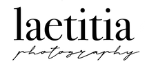 laetitiaBLACK-geen ruimtetekst.png