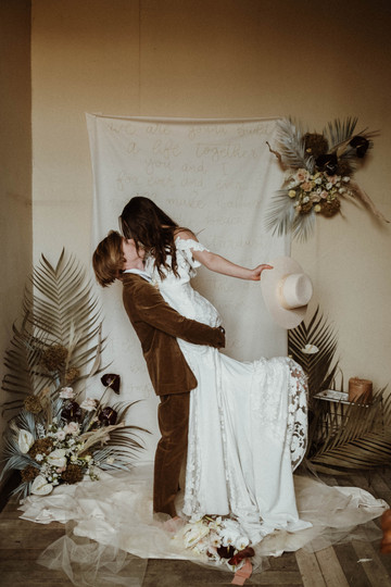 Styled Shoot 7-3-21 Laetitia photography