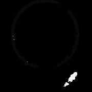 Laetitia photography logo
