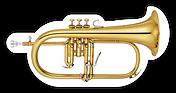 Yamaha Corporation, CC BY-SA 4.0 <https://creativecommons.org/licenses/by-sa/4.0>, via Wikimedia Commons