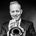 Emiel van Gemert