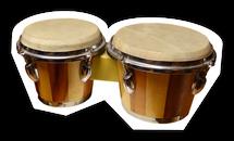 https://pixabay.com/nl/illustrations/bongo--s-percussie-ritme-muziek-1661115/