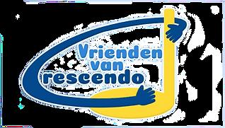 LogoVriendenCrescendo_edited.png