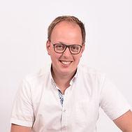 Jan van Gemert