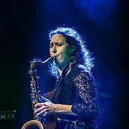 Monica Kemink