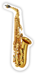 Saxofoon.png