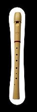Ahrtaler2, CC0, via Wikimedia Commons