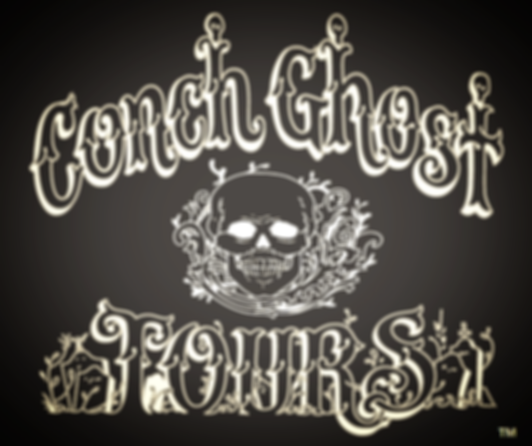 Ghost Tours Key West Key West Ghost Tours