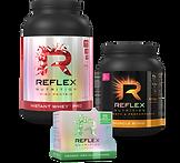 reflex-bundle.png