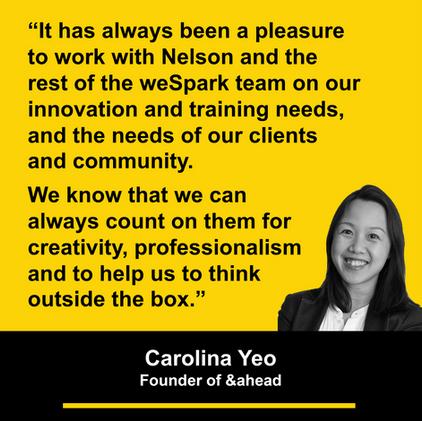 Testimonial Carolina Yeo.png