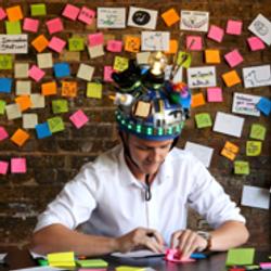 11 wespark video ad london innovation he