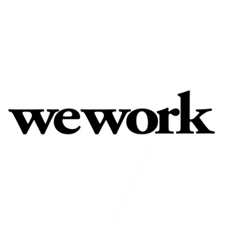 WEWORKSQ.png