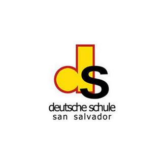 DSSQ.png