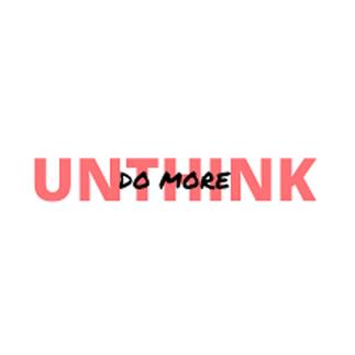 UNTHINKSQ.png
