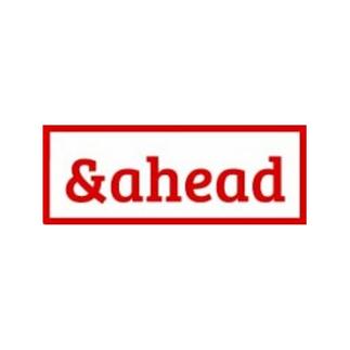 andAHEADSQ.png