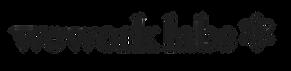 [PNG]-Labs-Logo_Black.png