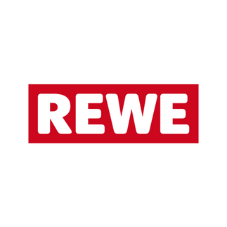 REWESQ.png