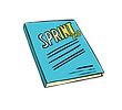 sprint2book.png