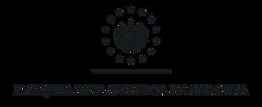 Embajda Logo.png
