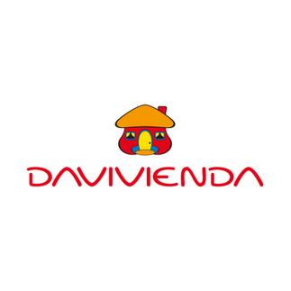 DAVIVIENDASQ.png