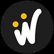 weSpark Logo no text.png