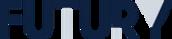 FUTURY Logo.png