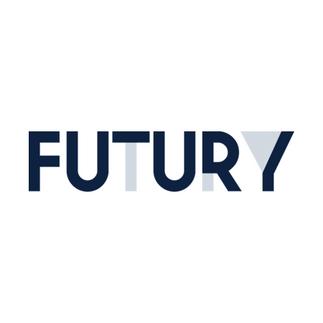 FUTURYSQ.png