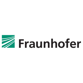 FraunhoferSQ.png